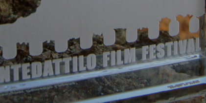 Cosa è successo al Pentedattilo Film Festival 2017