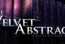 #PFF17 • The Velvet Abstract
