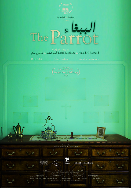 Poster The_Parrot_Poster_FINAL_Easy-Resize.com