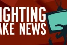 FAKE NEWS: breve guida per non cascarci