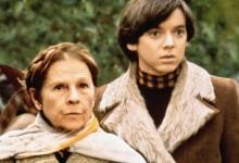 Harold e Maude: una lezione sulla vita