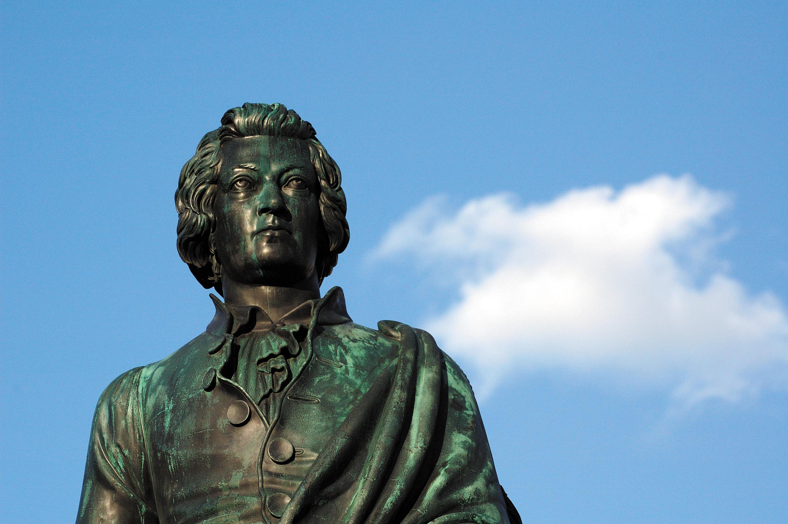 mozart-statue_c_-tsg-salzburg