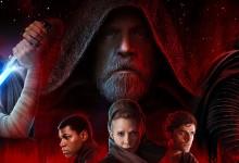 Star Wars: The Last Jedi – Recensione SENZA spoiler