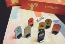 Ticinum: Pavia in scatola