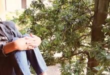Intervista a Roberto Vecchioni