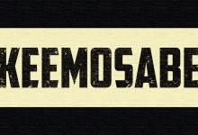 Una band italiana tornata da Londra: l'intervista ai KEEMOSABE
