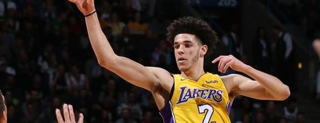 """Per i Lakers è """"Ball is life"""", gli Warriors tirano dritto"""