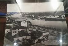 """""""Era Pavia"""": foto di una bellezza senza tempo"""