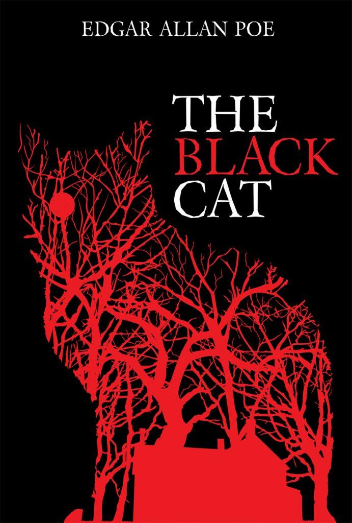 Black-Cat-Cover_905