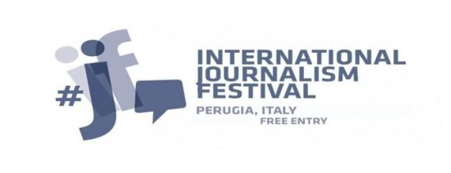 IJF17 #3– Free Turkey Media