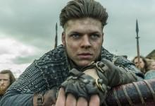 """""""Razziali tutti, Ragnar!"""": intervista al doppiatore Mosè Singh"""