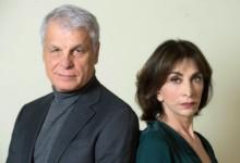 """""""Piccoli crimini coniugali"""" al Fraschini, regia di Michele Placido"""