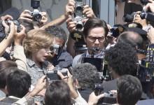 Tutti i soldi del mondo: Ridley Scott e il suo nuovo romanzo cinematografico
