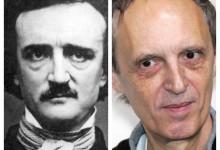 """""""Il gatto nero"""" di Poe e Dario Argento"""