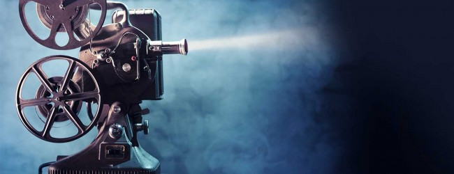 """I migliori film del 2017 secondo """"Birdmen"""""""