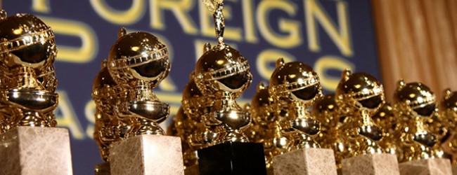 Golden Globes 2018: i vincitori