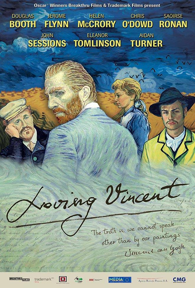 loving-vincent-poster_movie_poster