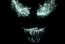 """Cosa (non) sappiamo dal primo teaser di """"Venom"""""""