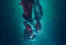The Shape of Water – Cinema a corto d'ossigeno