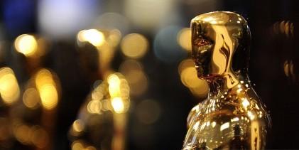 Come si vince un Oscar?