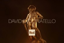 David di Donatello 2018: le nomination