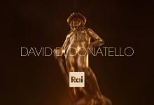 David di Donatello 2018: le nomination