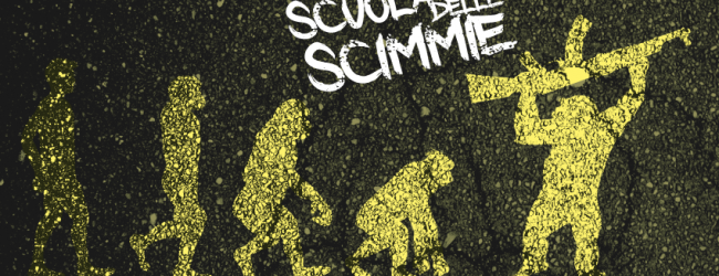 La scuola delle scimmie: il fanatismo ieri e oggi