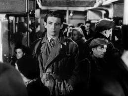 Les-portes-de-la-nuit-Marcel-Carne-1946b