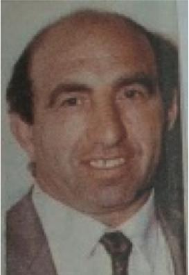 Pietro_Sanua