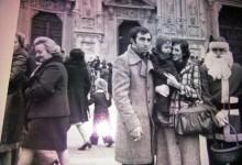 4 febbraio: perché ricordare Pietro Sanua