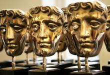 BAFTA 2018: tutti i vincitori