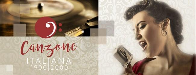 Un'eccellenza mondiale: apre il Portale canzoneitaliana.it