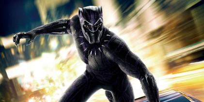 """Perché """"Black Panther"""" è così importante"""