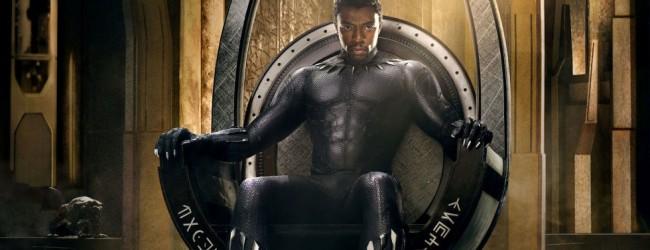 Come arrivare preparati a… Black Panther