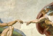Genio e irrequietezza: Michelangelo, un artista profondamente moderno