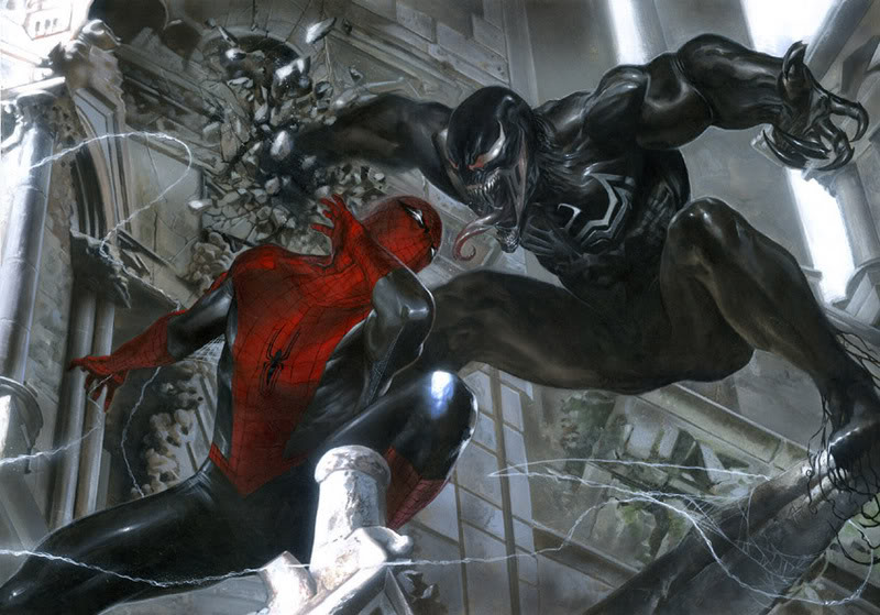 spider_man_web_of_shadows_spider_man_vs_venom_by_cryptid_man-d4uvu1i
