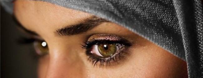 Defending Right and Wrong #3- E' una società libera quella che vieta l'uso del velo islamico?