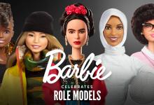 Barbie: icona di bellezza ed emancipazione dal 1959