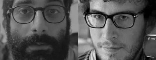 Luca Vecchi sarà Diego Fusaro nel biopic targato von Trier