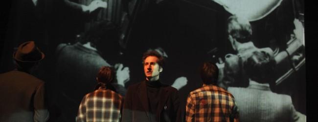 Viva l'Italia: le morti di Fausto e Iaio