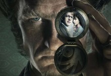Una serie di sfortunati eventi: una sorprendente seconda stagione