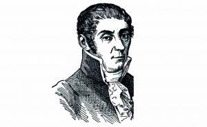 Alessandro-Volta-Grafica ritrattino