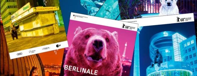 Festival di Berlino 2018: vincitori e premiati