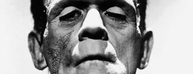 4 nuovi motivi per (ri)leggere Frankenstein