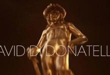 David di Donatello 2018: i vincitori