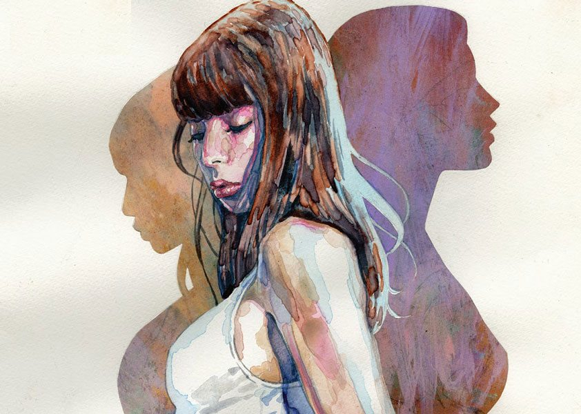 Jessica_Jones_Alias_cover