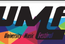 UMF 2018: torna il contest musicale dell'Università