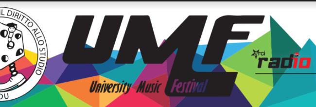 UMF 2018: Flora e Giuls