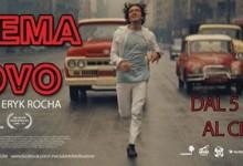 """""""Cinema Novo"""", di Eryk Rocha: a Roma la prima proiezione italiana"""