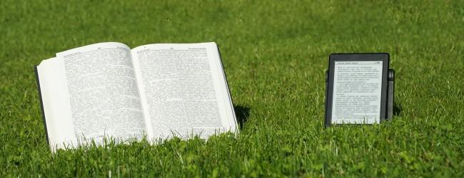 Tempo di Libri 2018 – Intervista agli studenti